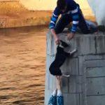 253000D300000578-0-image-a-15_1422621514576