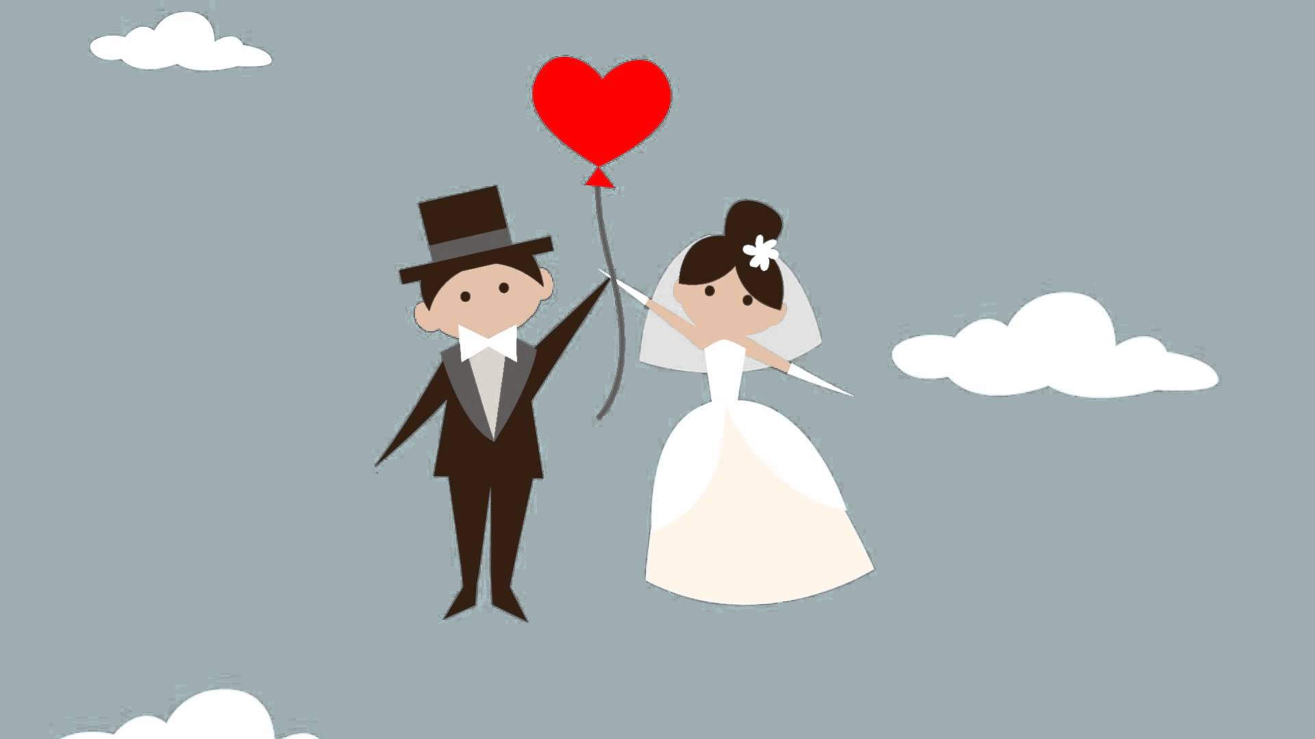 Advice And Tips For A Spectacular Wedding Day Junk Feeds