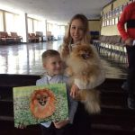 9-year-old-Russian-boy-trades-his-art-for-abandoned-dog-food-and-medicine-5da5173269e0d__700