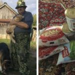 9-year-old-Russian-boy-trades-his-art-for-abandoned-dog-food-and-medicine-5da96281e22d9__700