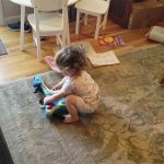 baby-dancing-dog-playing-piano-13-5d9adfeccd9fd-png__700