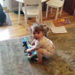baby-dancing-dog-playing-piano-9-5d9adfe4312e6__700