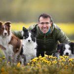 claudio-piccoli-dogs-in-action-13